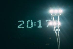 year, annual, review, Sara Basloe, The Basloe Group, MLM, network marketing