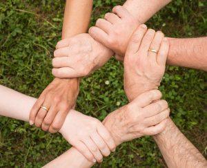 team, teammate, teammates, desires, network marketing, MLM, direct sales, The Basloe Group, relationship, organization,